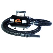 Air Force® Blaster Motorcycle Dryer B3-CD