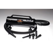 Air Force® Master Blaster® Car Dryer MB-3CD