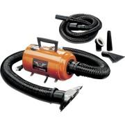 CageMaster® Plus CM-3