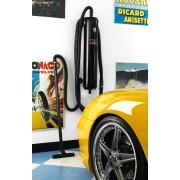Vac 'N' Blo® Automotive Jumbo HRS-83BA